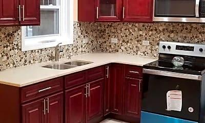 Kitchen, 114-23 230th St 1, 0
