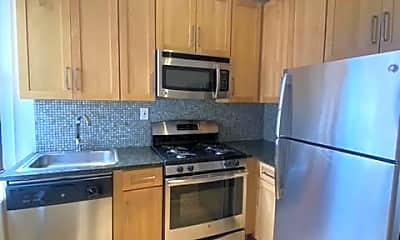 Kitchen, 139-19 34th Rd B-6, 2
