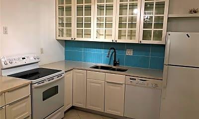 Kitchen, 3821 Environ Blvd 110, 1