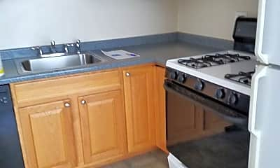 Kitchen, 311 S Main St, 1