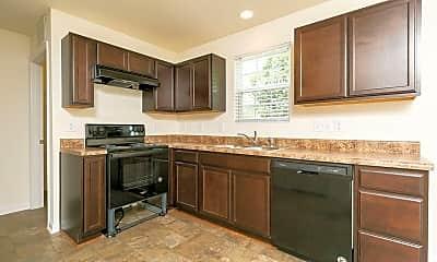 Kitchen, 499 Oferrell St, 0