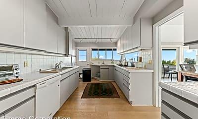 Kitchen, 1308 N Tigertail Rd, 2