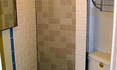 Bathroom, 2154 Burnstead Dr, 2
