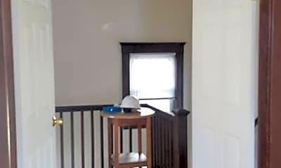 63 photoes of rental.jpg, 63 Home Street, 0