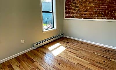 Living Room, 154 Washington St, 0