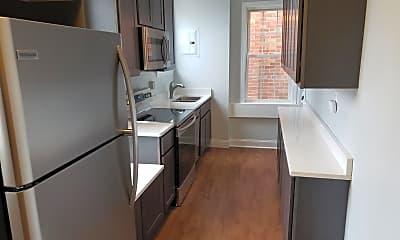 Kitchen, 41675 Fenwick St, 0