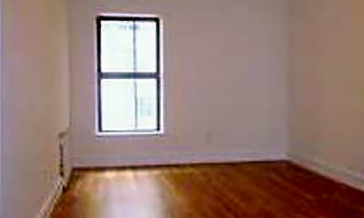Living Room, 191 E 76th St, 2