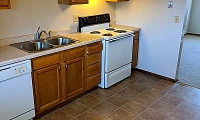 Kitchen, 2003 E Perkins Rd, 0