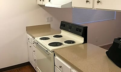 Kitchen, 110 Browning Ave SE, 2