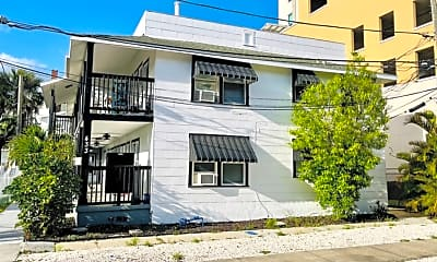 433 Delmar Terrace S, 2