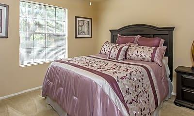 Bedroom, Whisper Hollow, 2