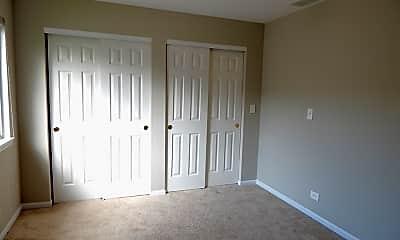 Bedroom, 1428 Almaden Ln, 2