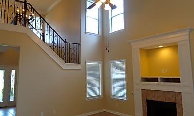 Bedroom, 9846 Alexanders Ridge Drive, 1