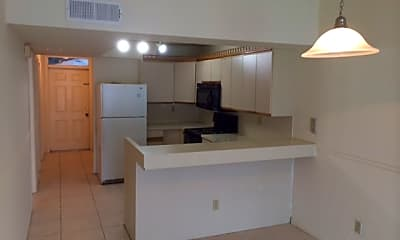 Kitchen, 1232 SW 14th Ave, 1