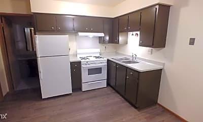 Kitchen, 10023 W Appleton Ave, 0