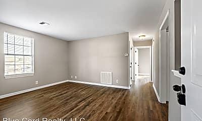 Living Room, 155 Jack Miller Blvd, 1