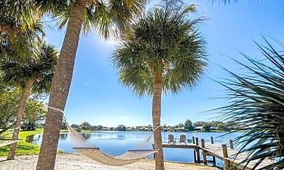 The Lakes at Suntree, 1