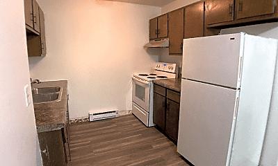 Kitchen, 2339 S 17th St, 0