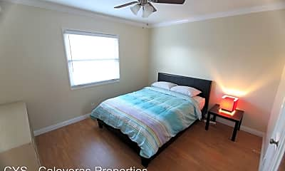 Bedroom, 8819 Reading Ave, 2