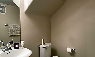 Bathroom, 1770 Saltaire Place Unit 5, 2