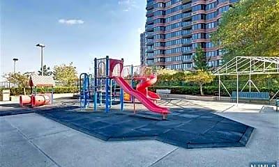 Playground, 200 Winston Dr 3007, 2