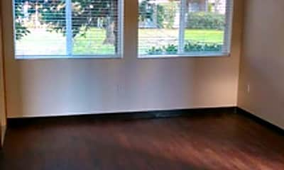 Living Room, 886 Harlow Rd, 0