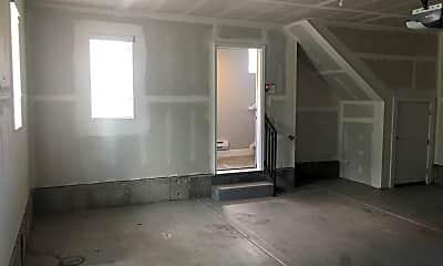 Patio / Deck, 540 Denver St, 2