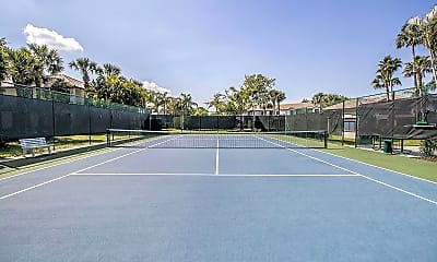 Pool, The Enclave At Delray Beach, 1
