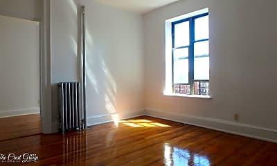 Bedroom, 561 W 179th St, 0