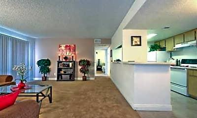 Shadow Ridge Apartment Homes, 1