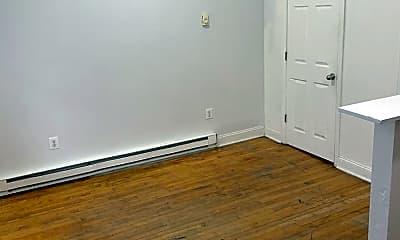 Bedroom, 744 Broadway, 0
