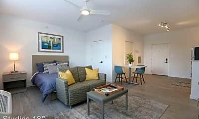 Living Room, 180 N Martin Luther King Blvd, 0