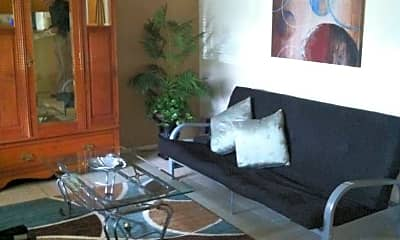 Bedroom, 531 Pomona Ave, 0