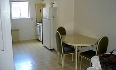 Bedroom, 3831 N Braeswood Blvd, 1