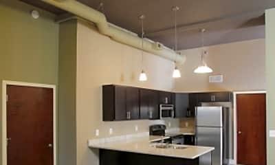 Kitchen, 326 E 4th St, 0
