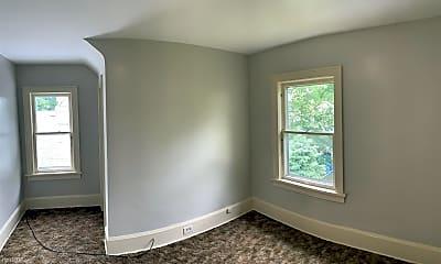 Bedroom, 339 Dickinson St SW, 2
