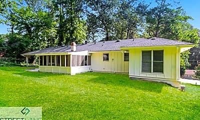 Building, 1149 Carla Joe Dr SW, 2