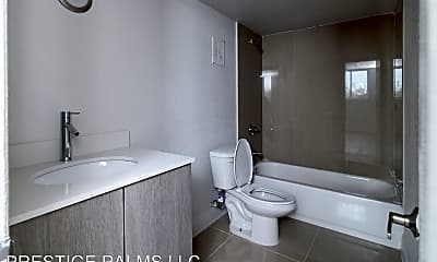 Bathroom, 14425 NE 6th Ave, 2
