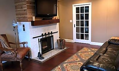 Living Room, 7095 NY-104A, 1