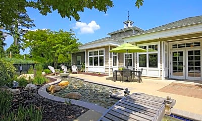 Pool, Saltmeadow Bay Apartments and Townhomes, 0