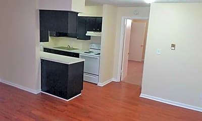 Lexbrook Apartments, 0