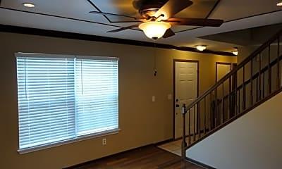 Bedroom, 13802 Jonesport Court, 1