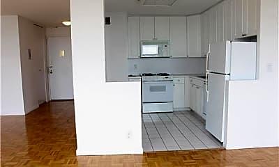 Kitchen, 2500 Johnson Ave 3-M, 0