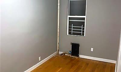 Bedroom, 790 E 163rd St, 2