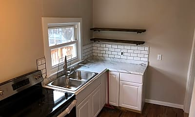 Kitchen, 530 Harrison Ave, 0