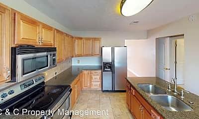 Kitchen, 138 Kittoe Dr, 0