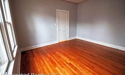 Bedroom, 360 Albany Ave, 2