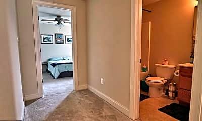 Bathroom, 41420 Silver Charm Ct, 2