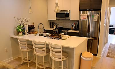 Dining Room, 721 Kennedy St NW 5, 0