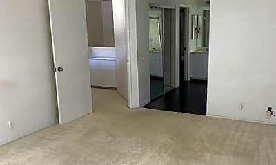 Living Room, 91-1035 Laaulu St, 2